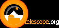 http://www.telescope.org