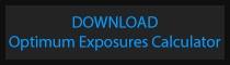 https://drive.google.com/uc?export=download&id=0B8b2AHG4A4UoLWNSc3BkcldsV00